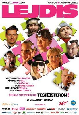fedorchyk: смотреть порно приколы без ...: rewardstop.blogspot.com/2012/12/blog-post_760.html